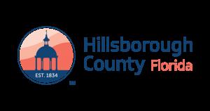 Search Hillsborough County