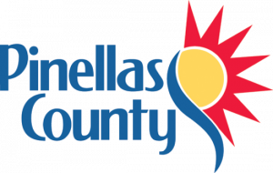 Seal_of_Pinellas_County_Florida-550x349
