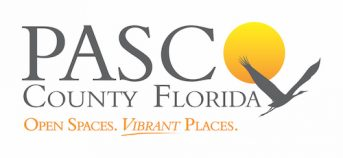 Search Pasco County