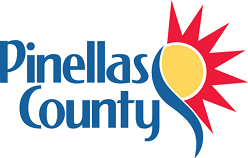Search Pinellas County