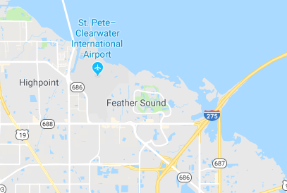 btdt_feathersound_map
