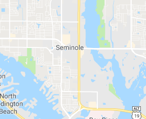 btdt_seminole_map