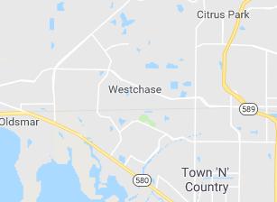btdt_westchase_map
