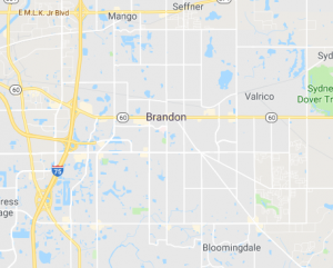 brandon_map