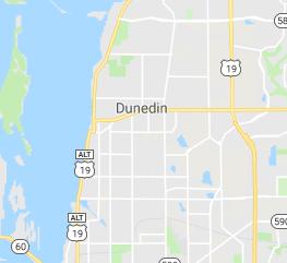dunedin_map