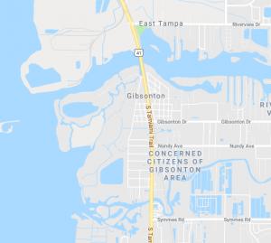 gibsonton_map
