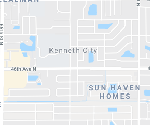 kenneth_map