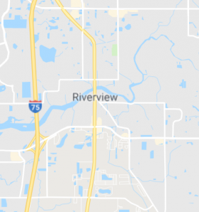 riverview_map