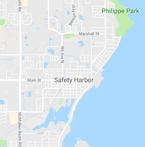 safety_harbor_map