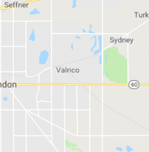 valrico_map