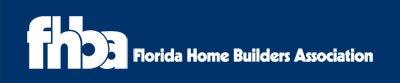Florida Home Builders Association