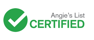 angies list certified