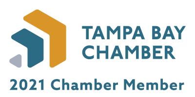 Tampa Bay Chamber Member