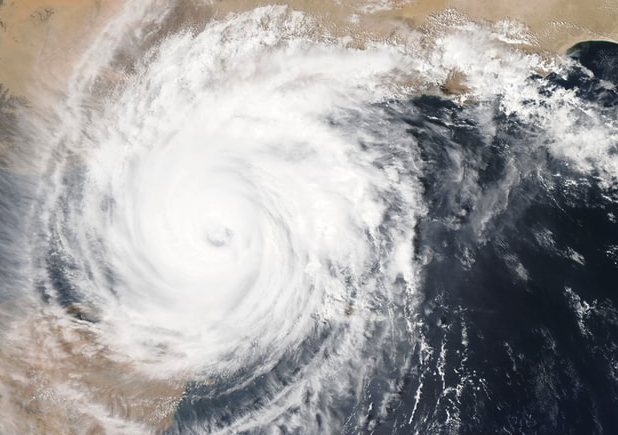 hurricane preparedness tampa florida